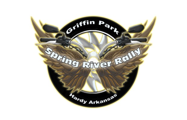 Spring River Bike Rally