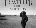 Chris Stapleton Album Cover