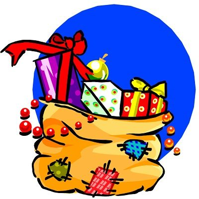 How Many Gifts Are In The Twelve Days Of Christmas.If You Received All Of The Gifts In Twelve Days Of